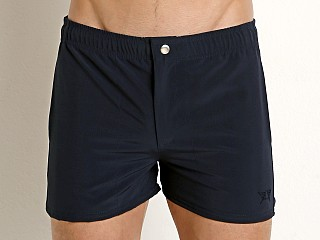 You may also like: LASC Malibu Swim Shorts Navy