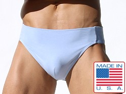 Rufskin Jupiter Dancer Jockstrap Powder Blue