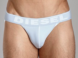 Diesel Fresh & Bright Jocky Jockstrap Powder Blue