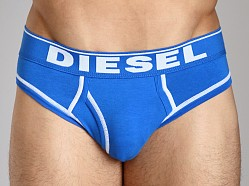 Diesel Fresh & Bright Blade Brief Skydiver