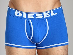 Diesel Fresh & Bright Divine Boxer Short Skydiver