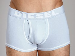 Diesel Fresh & Bright Divine Boxer Short Powder Blue