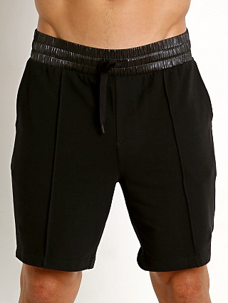 You may also like: 2xist Modern Classic Shorts Black
