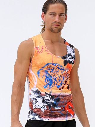 You may also like: Rufskin Beast Sport Tank Top Sublimation Print