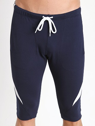 Complete the look: Pistol Pete Division 3/4 Tight Navy