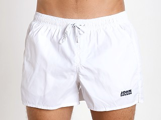 You may also like: John Sievers Natural Pouch Swim Shorts White