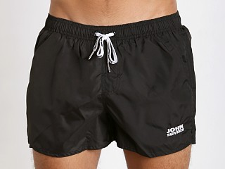 You may also like: John Sievers Natural Pouch Swim Shorts Black
