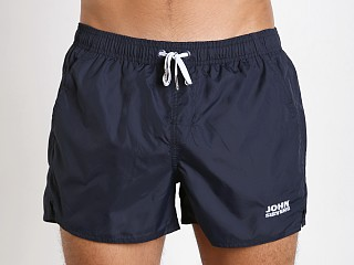 You may also like: John Sievers Natural Pouch Swim Shorts Navy