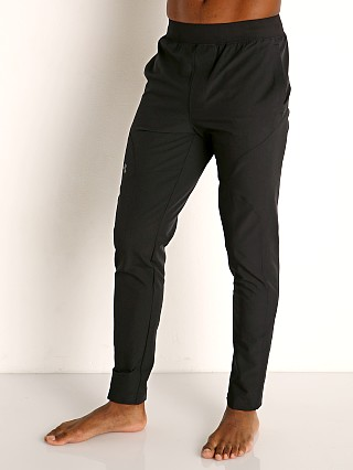 You may also like: Under Armour Flex Woven Tapered Pants Black/Pitch Gray