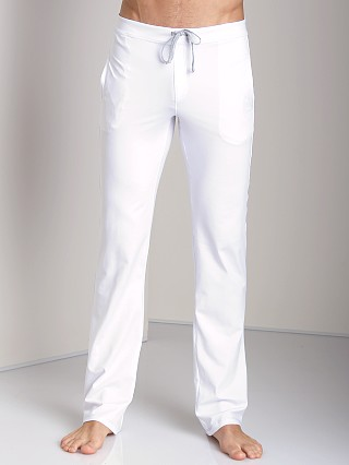 You may also like: Sauvage Active Performance Low Rise Workout Pant White