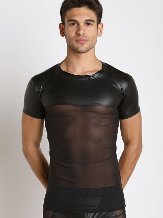 You may also like: Go Softwear Hardcore Maverick Tee Black