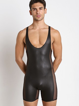 You may also like: Go Softwear Hardcore Maverick Singlet Black