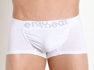 You may also like: Ergowear FEEL Classic Boxer White