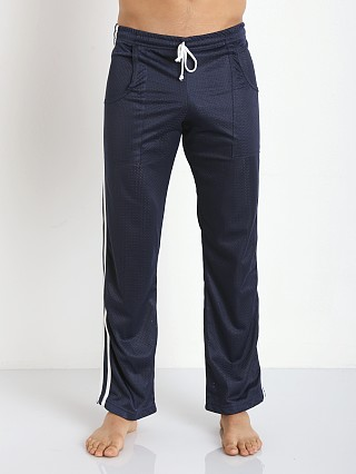 You may also like: LASC Athletic Mesh Workout Pant Navy