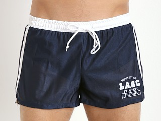 You may also like: LASC Swim Dept. Boxers Navy