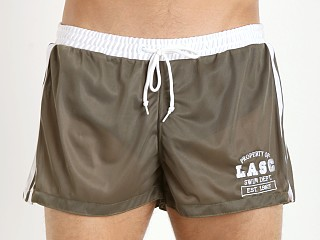 You may also like: LASC Swim Dept. Boxers Olive