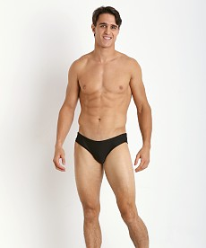 262a3e6cc3 lasc laguna swim trunk hibiscus available via PricePi.com. Shop the ...