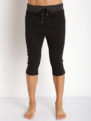 2xist Movement Slim Short Black