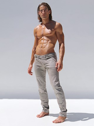You may also like: Rufskin Berm Padded Knee Jeans Sage