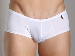 Good Devil Zoom Boxer White