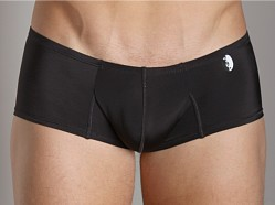 Good Devil Zoom Boxer Black
