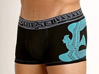 Diesel Collectibles Damien Trunk Only The Brave