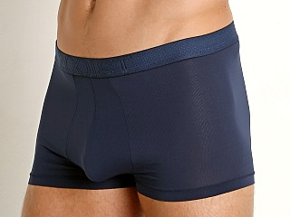 You may also like: 2xist Speed Dri Mesh Trunk Varsity Navy