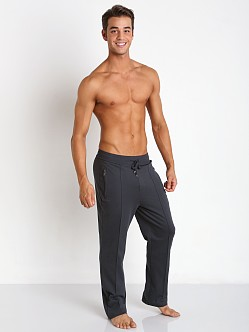Hugo Boss Lounge Pant Dark Blue