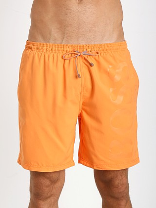 You may also like: Hugo Boss Orca Swim Trunks Orange