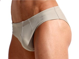 You may also like: Rufskin Efren Swim Brief Stone