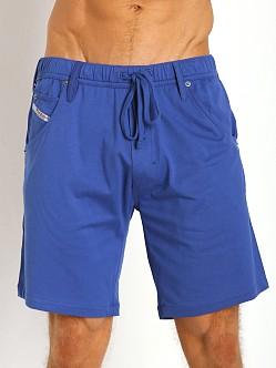 Diesel Kroo Out Of The Water Shorts Navy