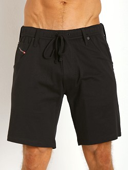 Diesel Kroo Out Of The Water Shorts Black