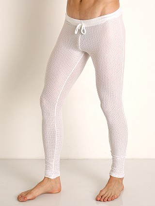 You may also like: McKillop Expose Lycra Tights White