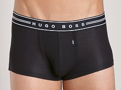 Hugo Boss Ultra Soft Modal Boxer Black