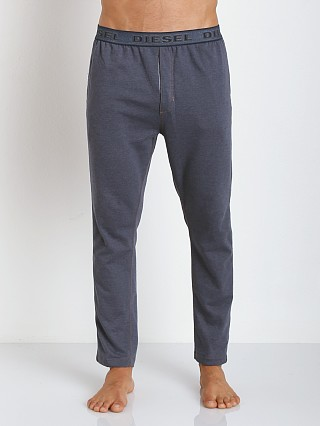 Diesel Martin Lounge Pants Dark Denim