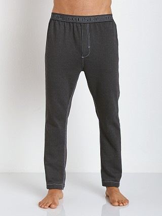 Diesel Martin Lounge Pants Black