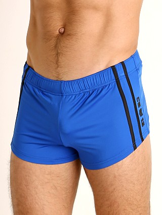 You may also like: Cell Block 13 Cyclone 2.0 Short Blue