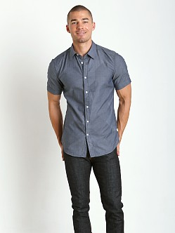 G-Star Landoh Korbel Short Sleeve Shirt