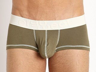 Ergowear MAX Light Boxer Olive