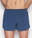 C-IN2 Grip Athletic Run Short Abyss Navy, view 1