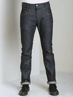 G-Star New Radar Slim Jeans Deeptone Denim