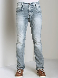 G-Star New Radar Slim Jeans Force Denim