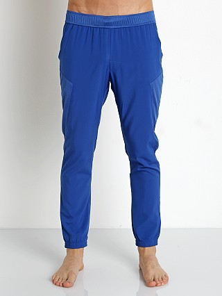 You may also like: 2xist Varsity Modern Sport Track Pants Cobalt