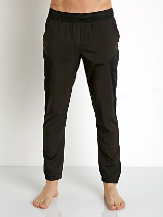 You may also like: 2xist Varsity Modern Sport Track Pants Black