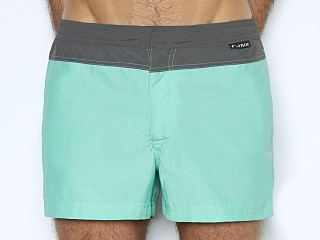 C-IN2 Woven Swim Shorts Ufstream