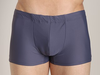 You may also like: Go Softwear Enhancing Square Cut Swim Trunk Charcoal