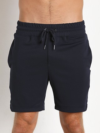 2xist Regimen Short Navy