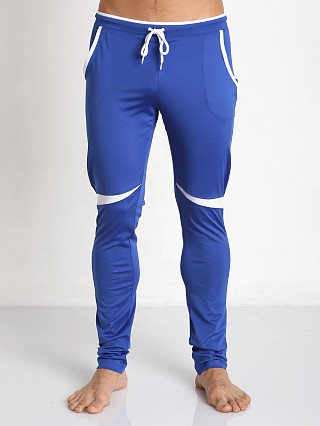 Complete the look: Pistol Pete Avenger Tight Pant Royal