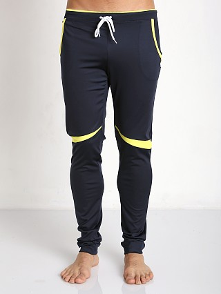 Complete the look: Pistol Pete Avenger Tight Pant Navy