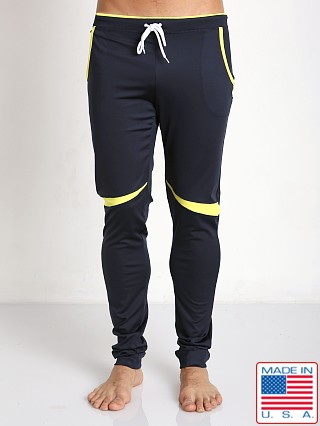 Pistol Pete Avenger Tight Pant Navy